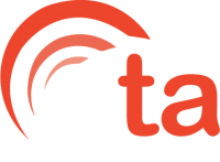 ATA Renewables blanco
