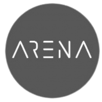 Arena Low Res gris